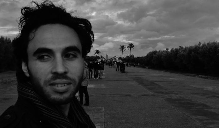 POD 11! Un marocain citoyen mondiale