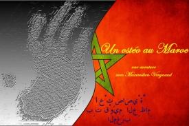 osteopathe-osteo-maroc-installation